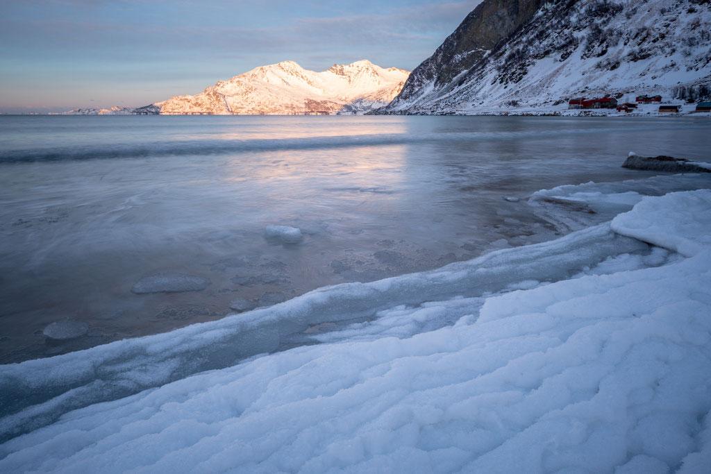 Grøtfjord