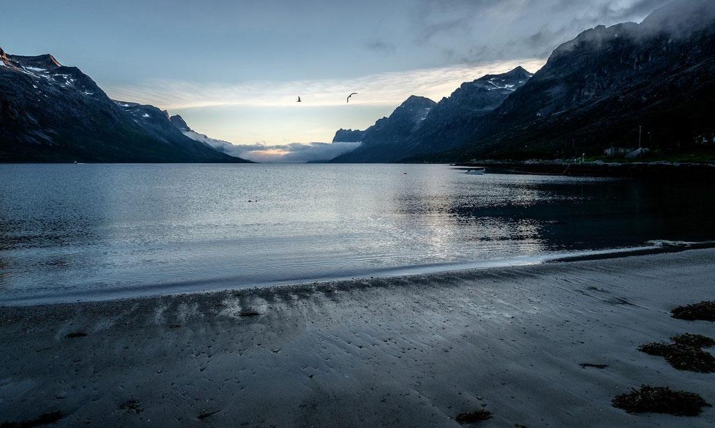 Ersfjord