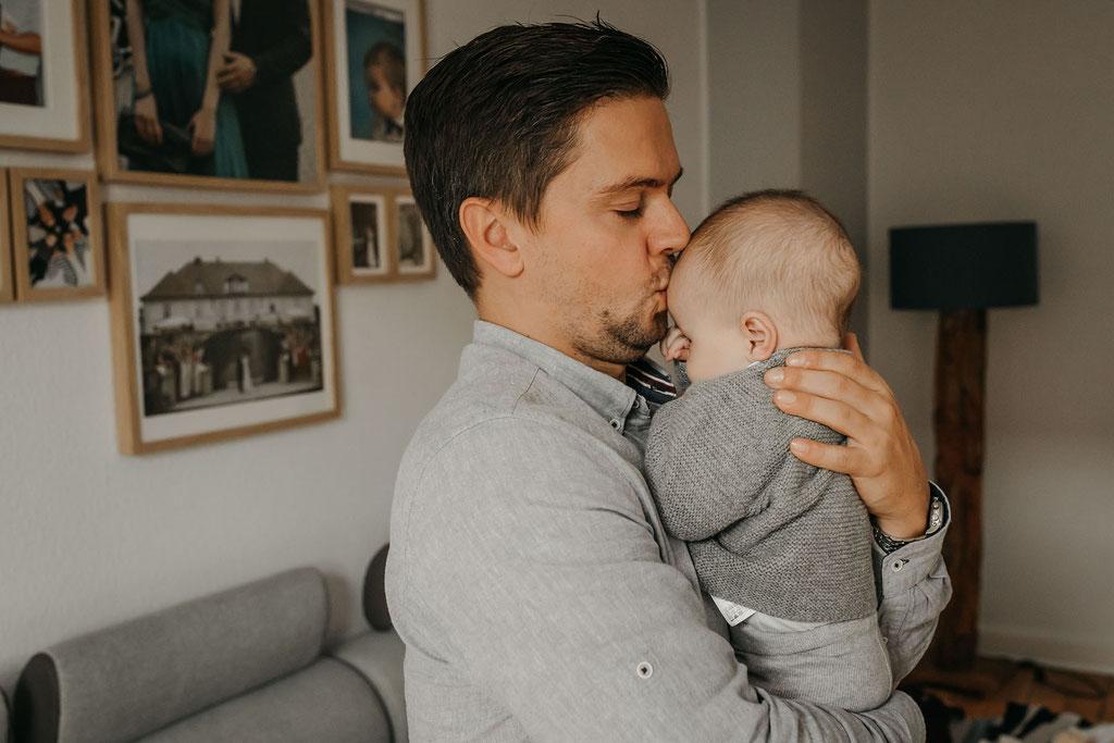 Familienfotos Reportagefotografie Hamburg