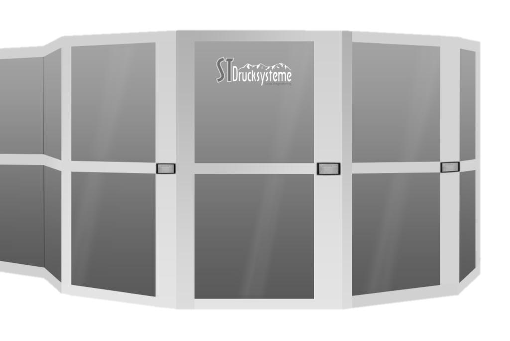 "<div class=""Sondermaschine8 overBox""></div>"