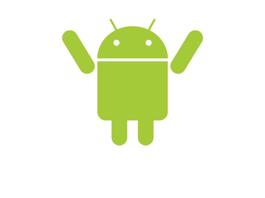 Smart Education App für Android