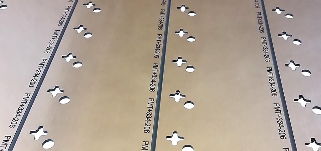 Platten fräsen, kunststoff fräsen, kunstoff fräsen, kunststoff gravieren, werbemittel, Triple-M, mayrtec, veredelung, mechatronik, modellbautechnik, Gerhard Mayr, oö, at, Österreich, maschinenbau