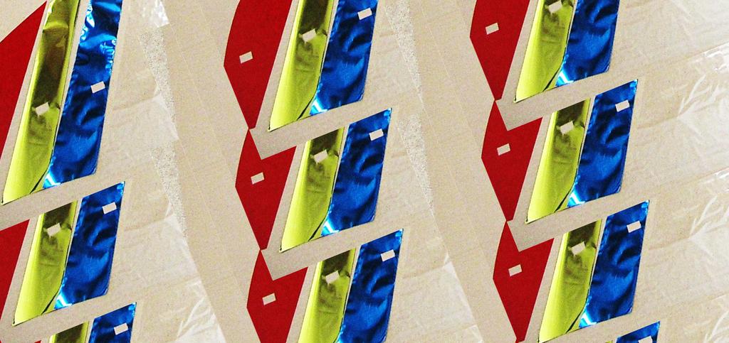 Laserzuschnitte, folienzuschnitt, aufkleber laser, Triple-M, gerhard Mayr, Weihnachstdekos, Werbemittel, laser grieskirchen, laser gravieren werbebranche,  niro gravuren, Folien Zuschnitte