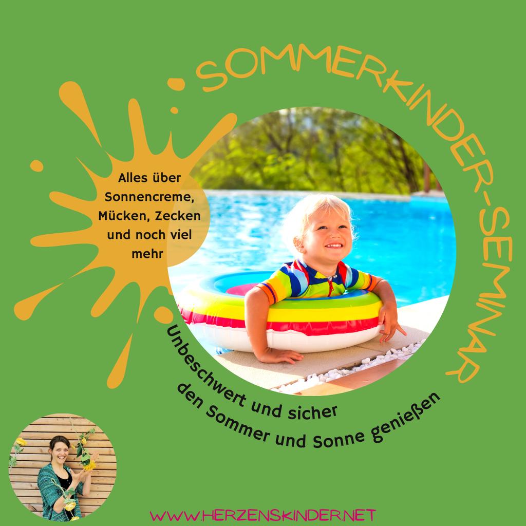 https://www.herzenskinder.net/kinder-gesundheits-akademie/sommer/nat%C3%BCrlich-durch-den-sommer/