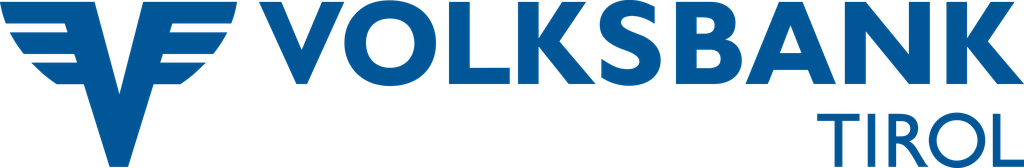 https://www.volksbank.tirol