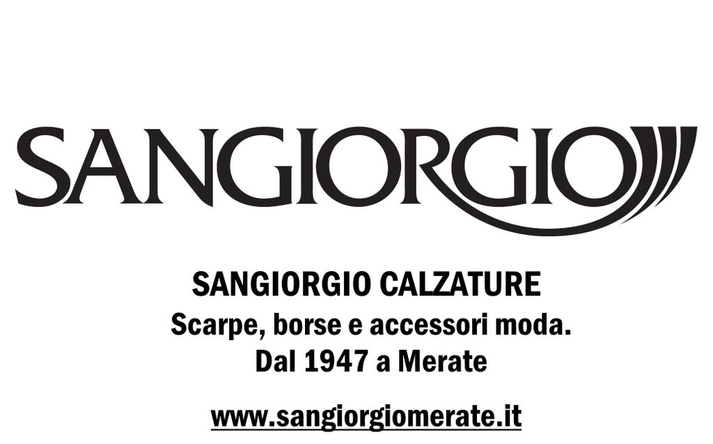 www.sangiorgiomerate.it