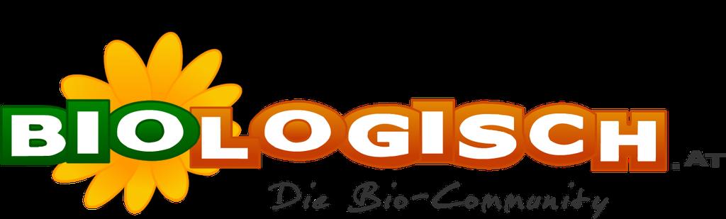 Biologisch.at