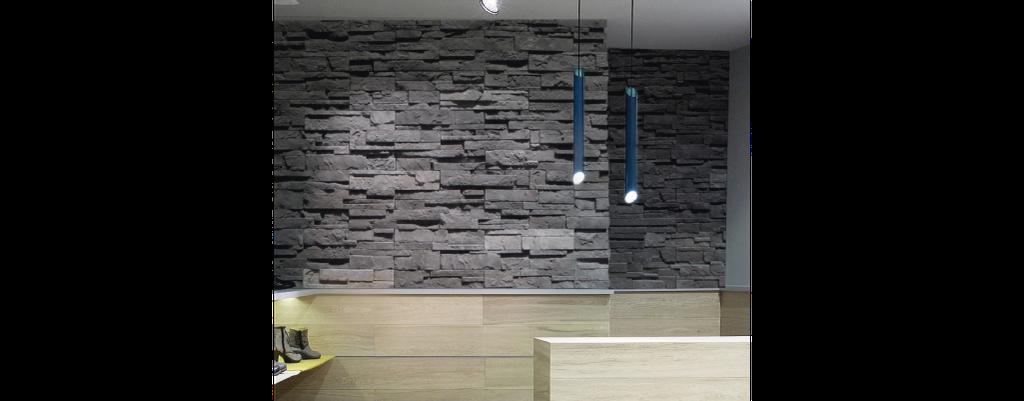 Adobe y sillar r sticos artesanales talavera azulejo - Recubrimientos para fachadas ...