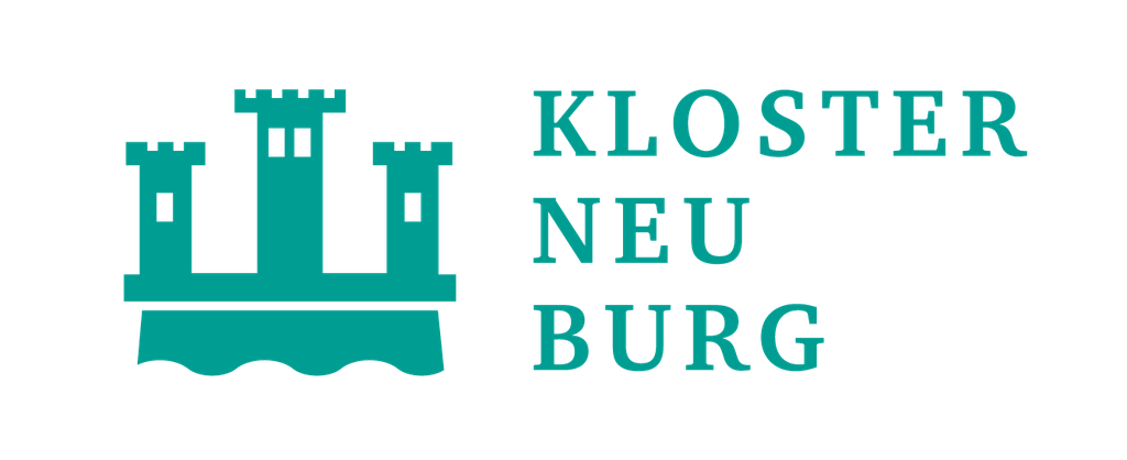 http://klosterneuburg.at/de