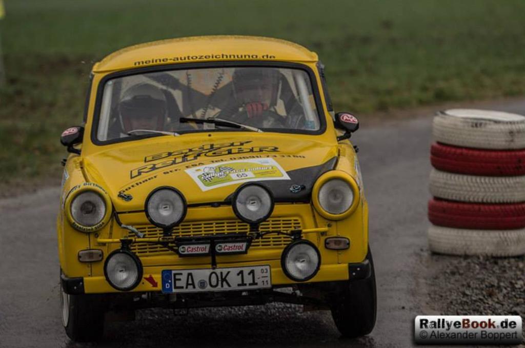 Quelle: RallyeBook.de
