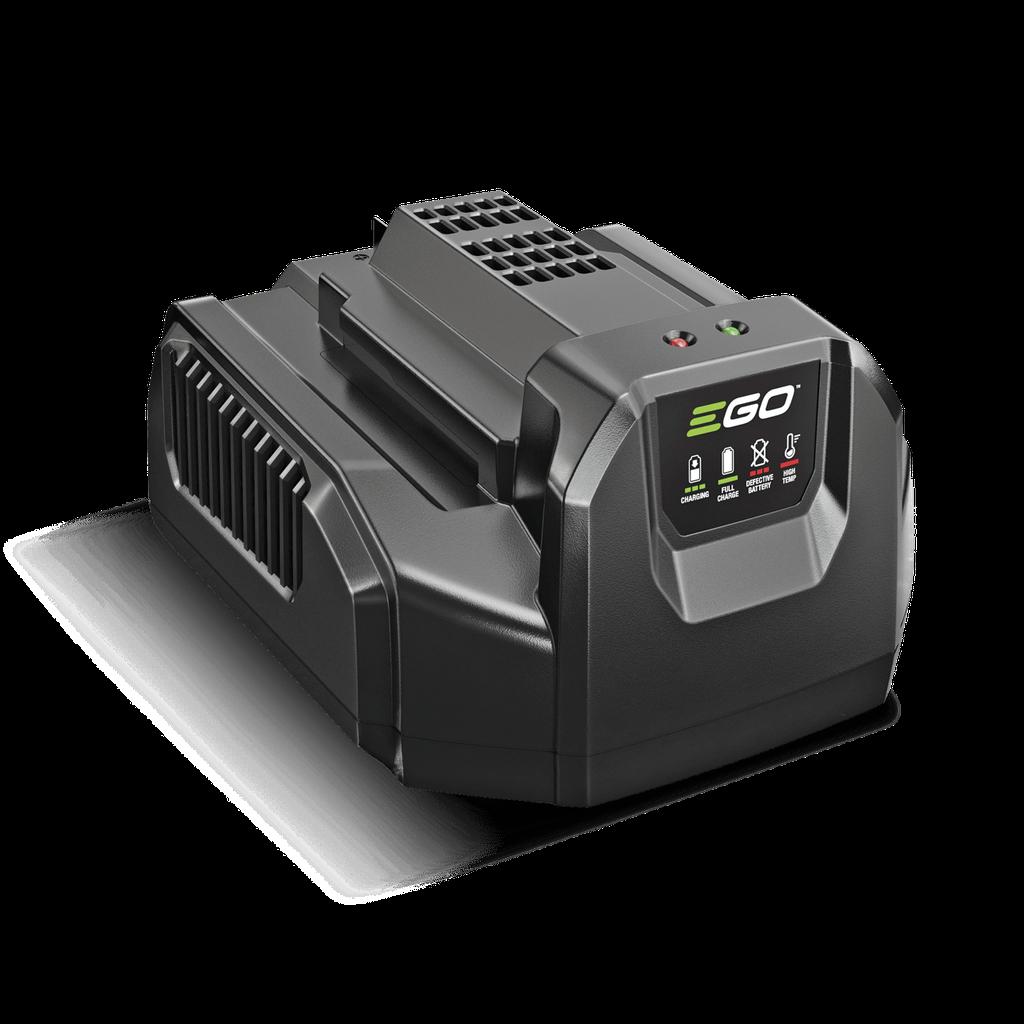 CH2100 E Standardladegerät