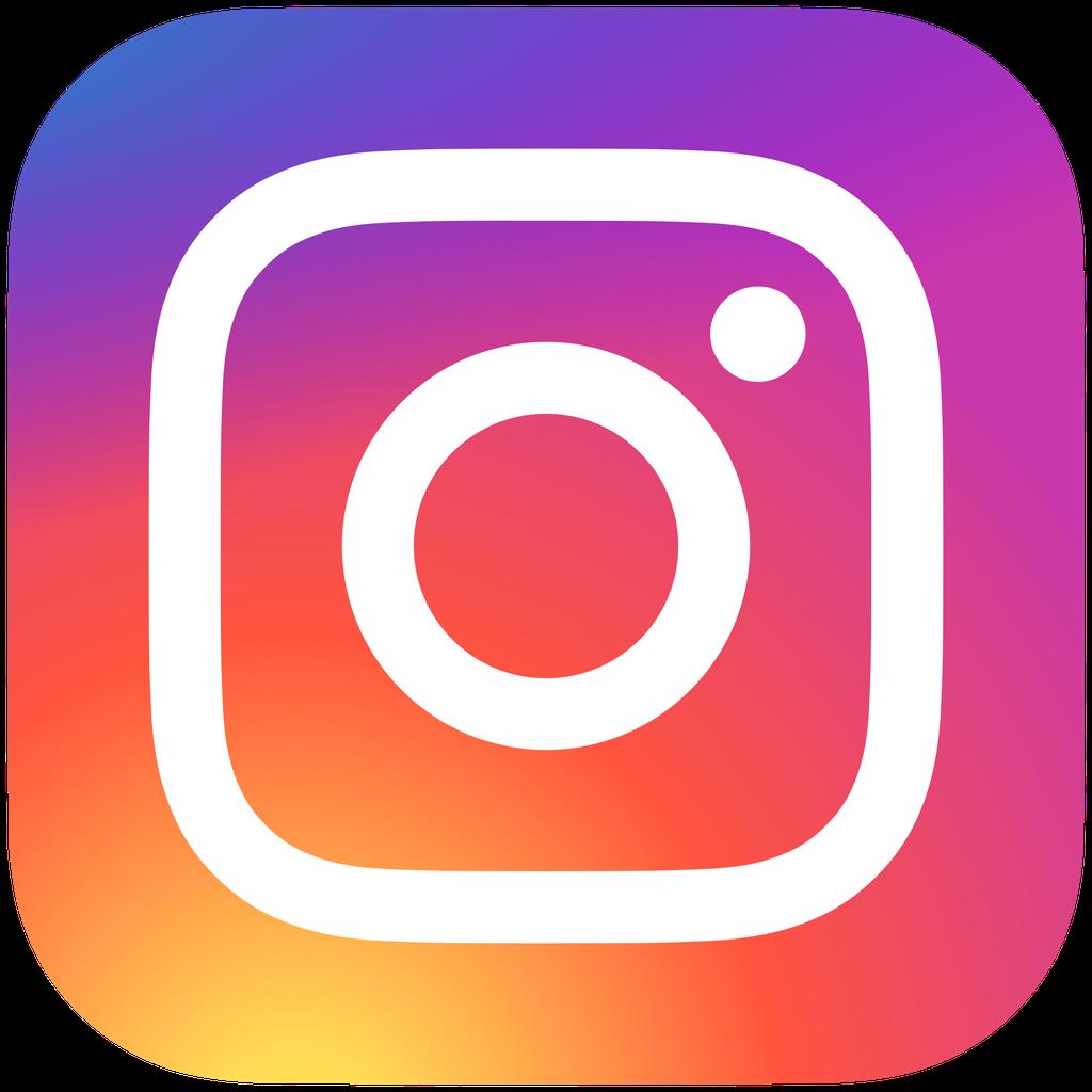 Haarschopf Sabrina Instagram