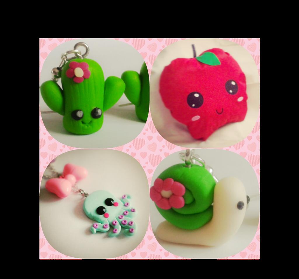 Kawaii & Sweet Lolita