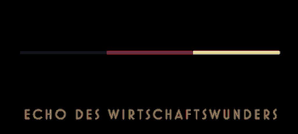 Schriften: Schwarz / Gold