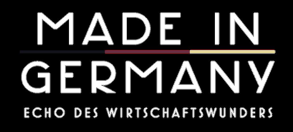 Schriften: Weiß / Weiß
