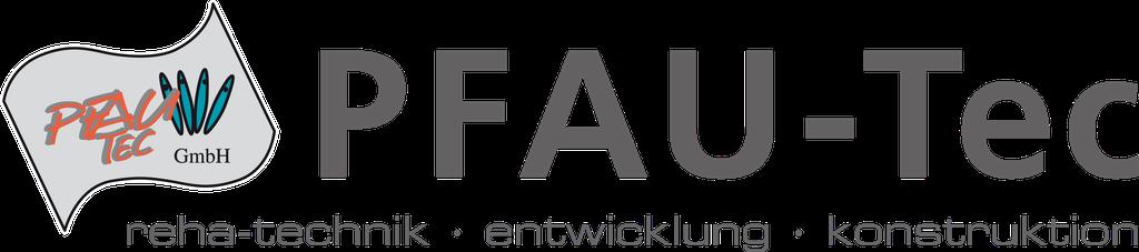 Dreiräder und Elektro-Dreiräder von Pfau-Tec für Erwachsene, Behinderte, Senioren und Kinder mit 0%-Zinsen finanzieren bei den Experten vom Dreirad-Zentrum Nürnberg