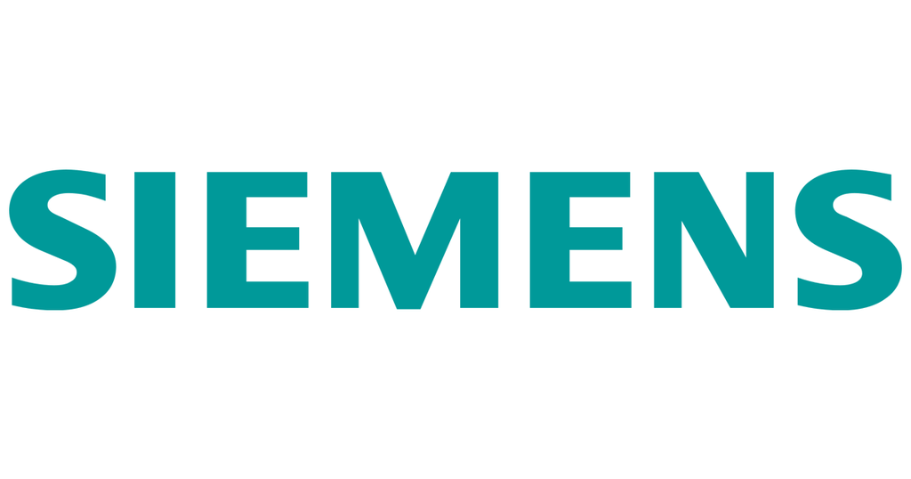 Betriebsausflug Düsseldorf Referenzen - Siemens