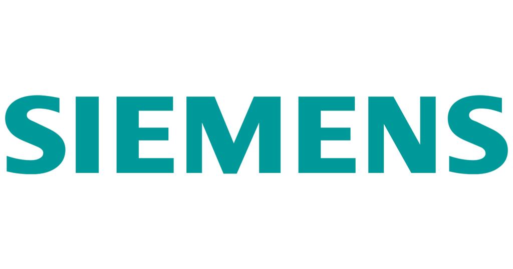 Teambuilding Düsseldorf Referenzen - Siemens