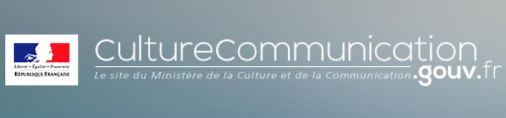 www.culturecommunication.gouv.fr