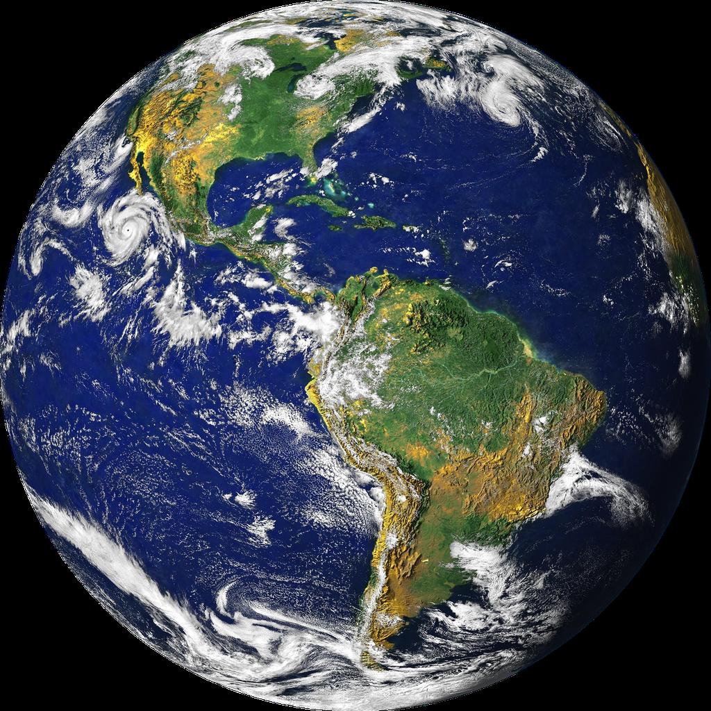 FF Ossarn & die Welt
