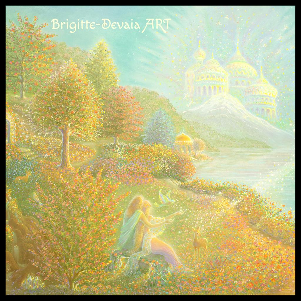 Brigitte-Devaia-ART