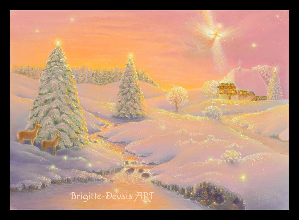 Brigitte-Devaia ART