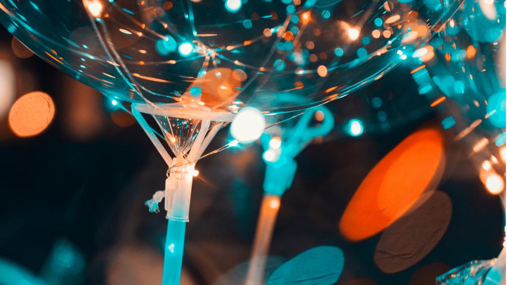 Happy-New-Year-wünscht-Sopghie-allen-Lesern