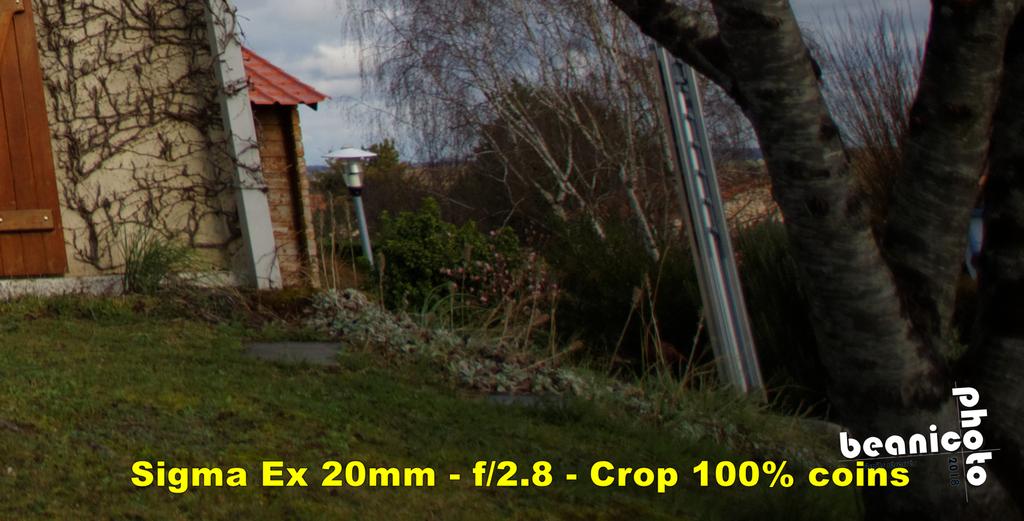 www.beanico-photo.fr - Canon 5DIII - Sigma Ex 20mm - f/2.8