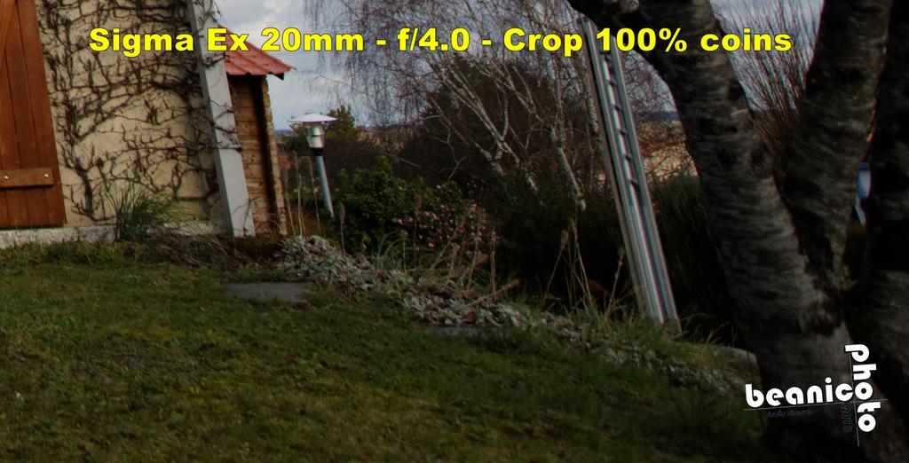 www.beanico-photo.fr - Canon 5DIII - Sigma Ex 20mm - f/4.0