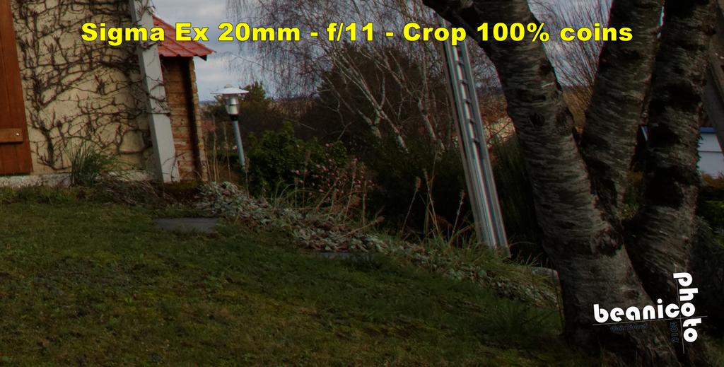 www.beanico-photo.fr - Canon 5DIII - Sigma Ex 20mm - f/11