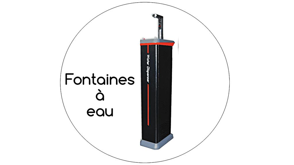 Fontaines-à-eau-bureau-et-collectivité-aquapur-montpellier-34