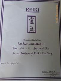 shiatsu-zen.net