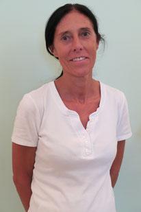 Dienstleister der Frauenarztpraxis Paseka