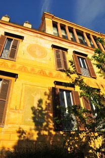 OmoGirando Villa Mazzanti