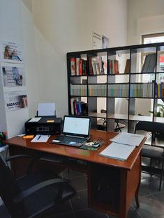 Ufficio gestione badante e colf servizi alla persona torino