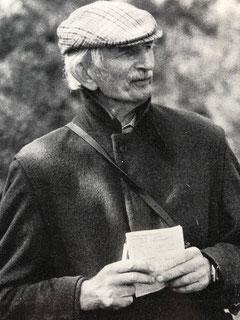 Heinz Reuper