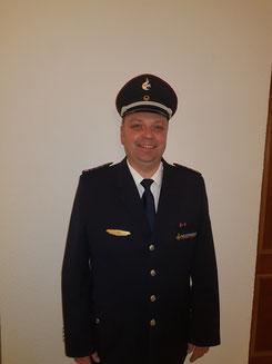 Dieter Eger