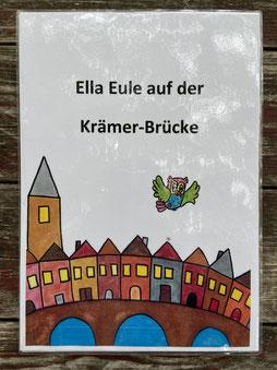von Laura-Marie Sternitzke