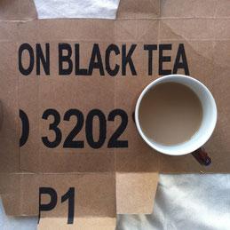 exclusivitea ceylon tea blogger top tea blog ella sri lanka
