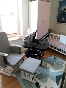 mama-chill-mal.de_Schwangerschaft_Frauenarzt_Hebamme_Corona_Blog