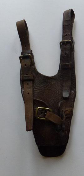 porte sabre mle 1884 officier
