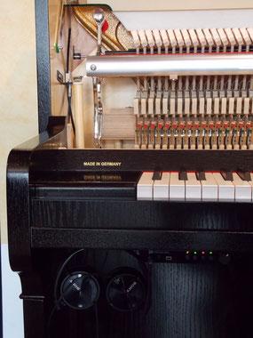Peter-Zettel-Silent-Piano-Nachrüstung-für-Klaviere