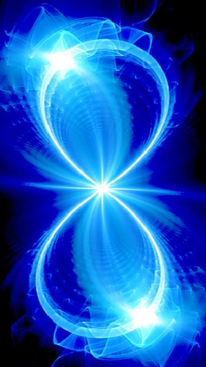 énergie tachyon, énergie du point zéro, éveil,  conscience