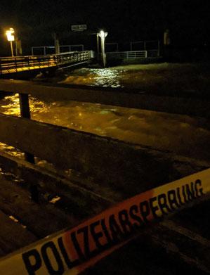 Foto: Polizeidirektion Oldenburg
