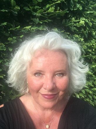 Mag.a Doris Getreuer