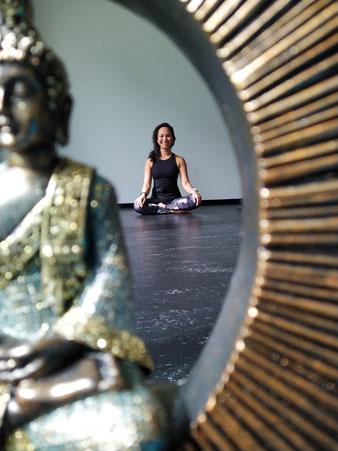 Hindernisse beim Meditieren, Meditation für Anfänger, meditieren einfach gemacht, geführte Meditation, Meditationstipps, Achtsamkeitsübung