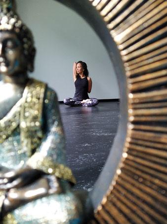 Hindernisse beim Meditieren, Meditation für Anfänger, meditieren einfach gemacht, Meditationstipps, Achtsamkeitsübungen, geführte Meditation