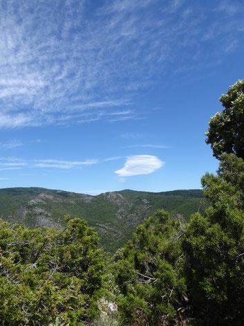 Trassanel-Nuage-Balade-Occitanie