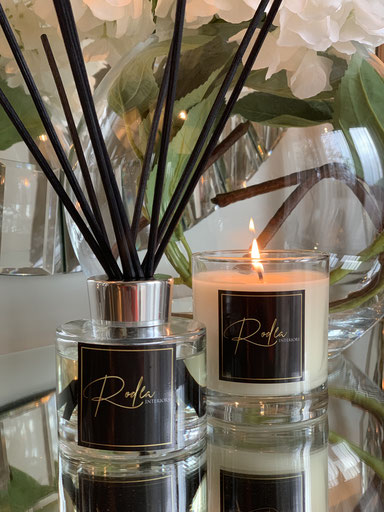 Rodea Interiors, Candles, Bespoke Candles, Diffuser, Bespoke Diffuser, Rodea Interiors Candles, Rodea Interiors Diffuser, Bespoke,