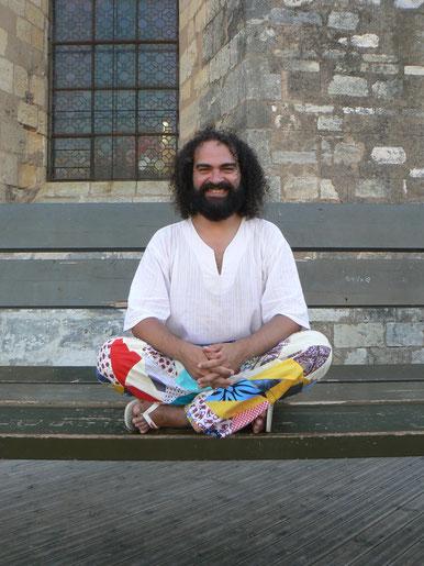 vague(s) magazine pureplayer, intuitif et évolutif : rencontre avec Ewerton Oliveira, un compositeur de génie